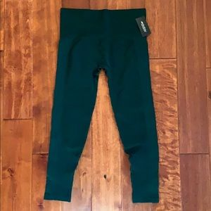 Ideaology Empower leggings LARGE